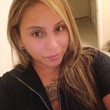 Ashley M