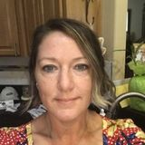 Palm Bay House Sitter Seeking Being Hired