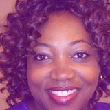 Interested In a Home Nursing Job in Brandon