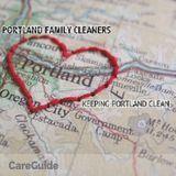 Housekeeper, House Sitter in Portland