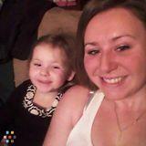 Babysitter, Daycare Provider in Gardner