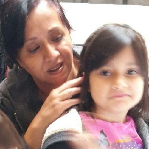 Housekeeper Provider Ana Herrera Gallery Image 1