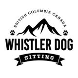 Whistler Dog Sitting