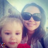 Babysitter, Daycare Provider in Ventura