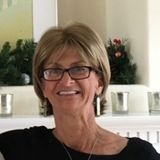 For Hire: Caregiver in Mount Dora, Florida to assist your mother in law to dialysis as mentioned in your request.