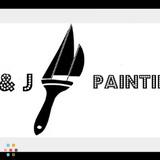 Painter in Milwaukee