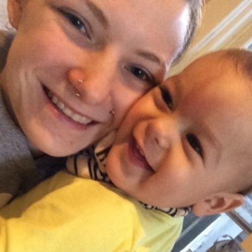 Child Care Provider Liene Elder's Profile Picture