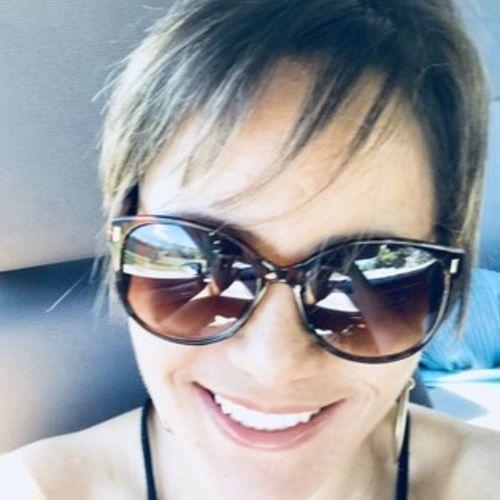 Housekeeper Provider Silvia O's Profile Picture