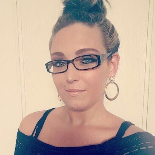 Child Care Provider Brittney L's Profile Picture