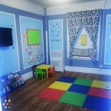 Daycare Provider in New York City