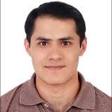 Abdul R
