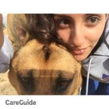 Dog Walker, Pet Sitter in Sun Valley