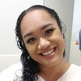 Honolulu Home Sitter Available For Job Opportunities