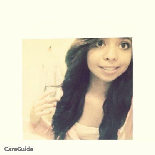Child Care Provider Ruby Villa's Profile Picture