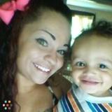 Babysitter, Nanny in Nokesville