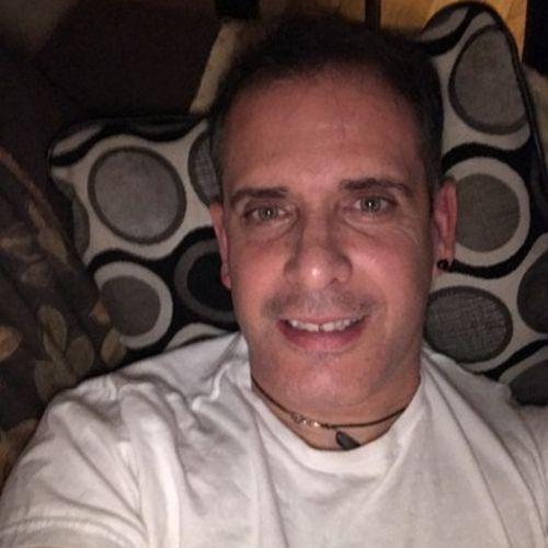Elder Care Provider John Y's Profile Picture