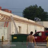 Handyman in Mason