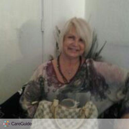 Chef Provider Helen M's Profile Picture