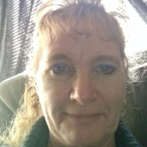 Housekeeper Provider Machalle Burkhart's Profile Picture