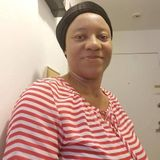 My name is Ugochi. I am a very unique person, fun loving and God fearing woman I love caring for the elderly with passion.