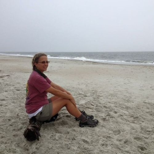 House Sitter Provider Suanne E Gallery Image 3