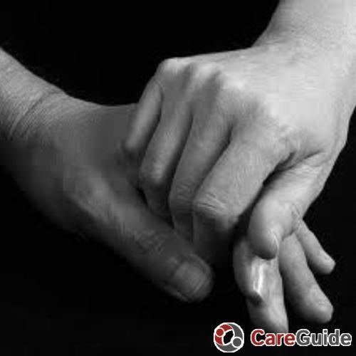 Compassionate Caregivers Senior Care