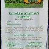 Cheap & Affordable Landscape