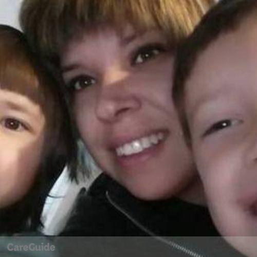 Child Care Provider Stephanie Skidmore's Profile Picture