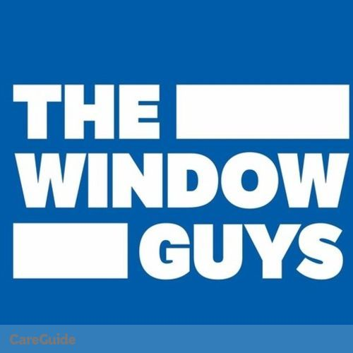 Housekeeper Provider The Window Guys Ga's Profile Picture