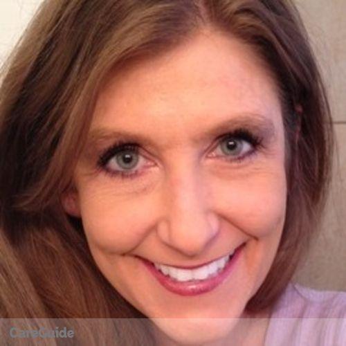 Child Care Provider Joni C's Profile Picture