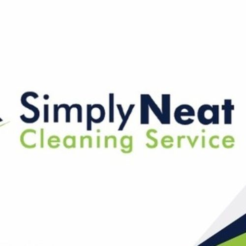 Housekeeper Job Simply Neat Cleaning LLC Rosario's Profile Picture