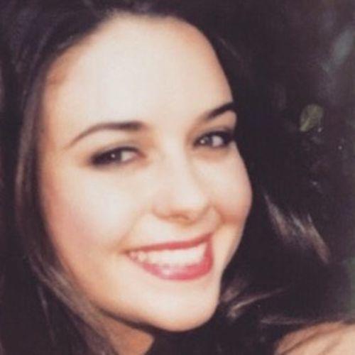 Pet Care Provider Sarah Renier's Profile Picture
