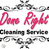 House Cleaning Company in Coopersburg