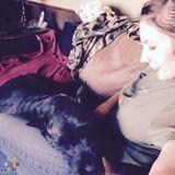 Dog Walker, Pet Sitter in Newalla