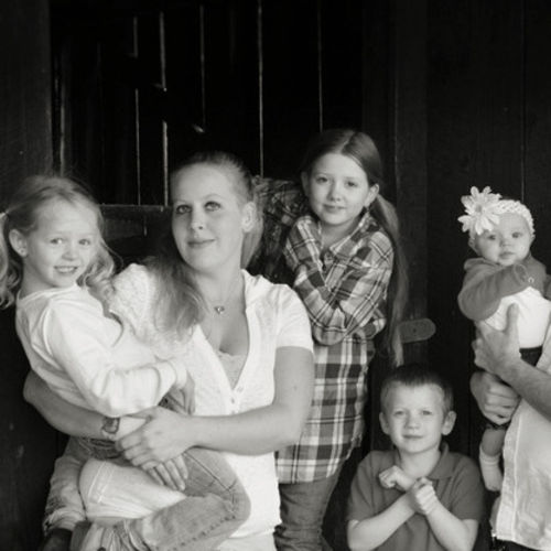 Housekeeper Provider Amanda Winebrenner's Profile Picture