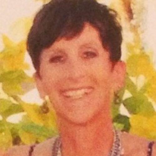 Child Care Provider Barbara Z's Profile Picture