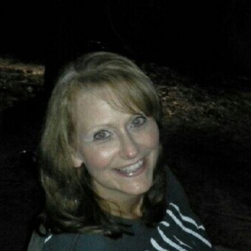 Child Care Provider Deborah S's Profile Picture