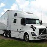 Truck Driver Job in Battle Creek