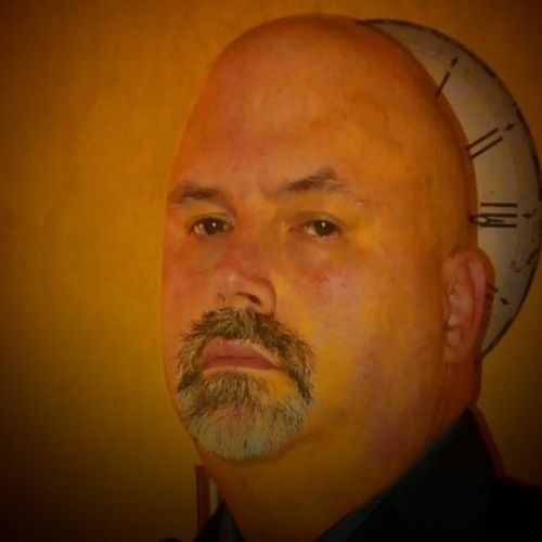 House Sitter Provider Terry R's Profile Picture