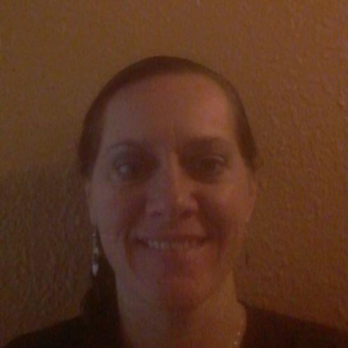Elder Care Provider Kelley S's Profile Picture