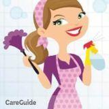 Housekeeper in Jasper