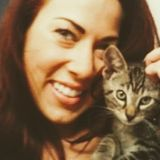 Loving attentive pet sitter locally in lombard illinois, I have open full availability until December 15