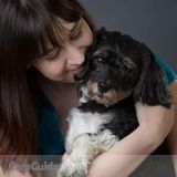 Dog Walker, Pet Sitter in Rancho Santa Mar