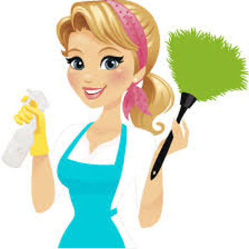 Housekeeper Provider Neusimar B Gallery Image 2