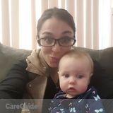 Nanny in Winona