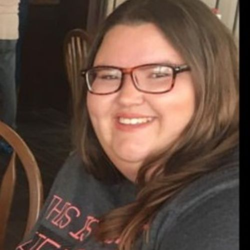 House Sitter Provider Kasha Ashworth's Profile Picture