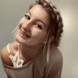 Abigail Adams i am a high school cheerleader and looking for something to do on the side out of interest.