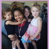 Skillful Babysitter in Huntington Beach
