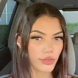 Tarissa W