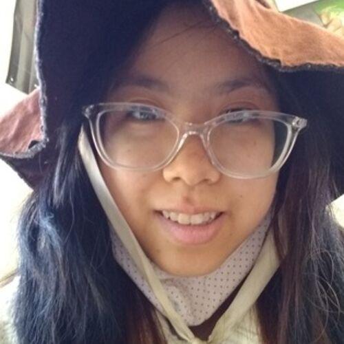 Pet Care Provider Quynh M's Profile Picture